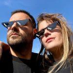 """Charlotte de Witte y Enrico Sangiuliano estrenan su remix  """"The Age of Love"""""""