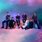 "OneRepublic estrena su quinto álbum ""Human"""