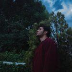 Nebasa lanza dos  sencillos en miras a su álbum debut