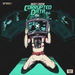 """Ugly Lungs está de regreso con su EP """"Corrupted Data"""""""
