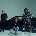 """Skrillex estrena otra colaboración con Justin Bieber en """"Don't Go"""""""