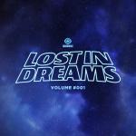 Insomniac lanza Lost in Dreams: 2021 Festival Compilation