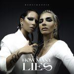 "GiolÌ & Assia te cautivarán con su reciente sencillo ""How Many Lies"""
