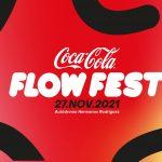 ¡Regresa el perreo con el Coca-Cola Flow Fest!