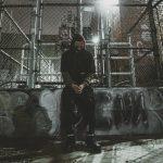 """Kozmoz comienza con su saga distópica a través de su nuevo EP futurista """"Cyber Resistance"""""""