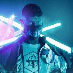 Don Diablo estrena un nuevo capítulo con su álbum 'FORΞVΞR'